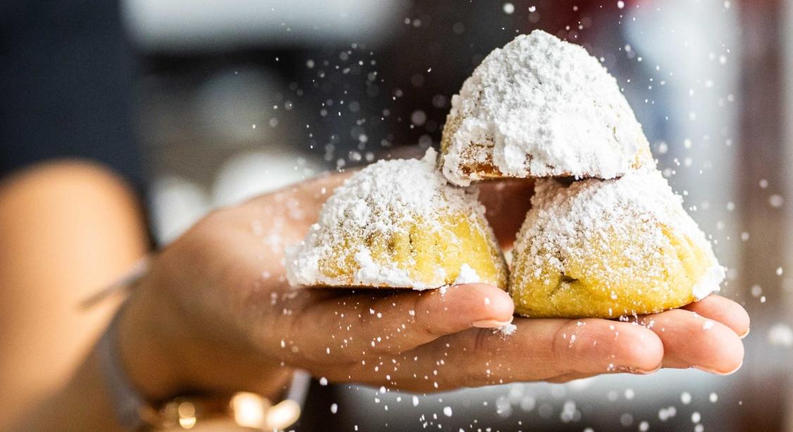 Ablas_Pastries_1